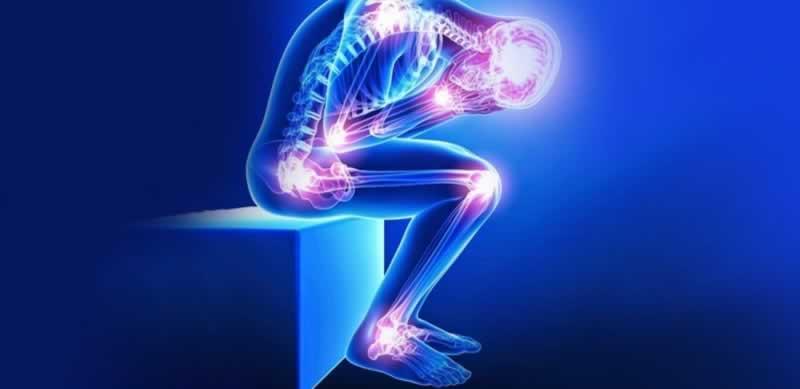 Novo tratamento reduz dor de pacientes com fibromialgia